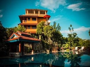 Photo of Sea Breeze Resort Ko Phangan