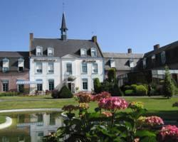 Photo of Hostellerie Saint Louis Bollezeele