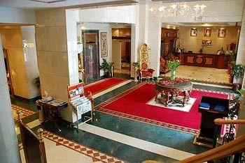 Photo of Sahara Hotel Sharjah