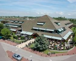 Photo of Van der Valk Hotel Akersloot / A9