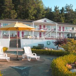 Bay Inn Petoskey