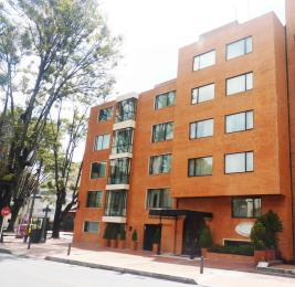 Photo of Hotel Saint Simon Bogota