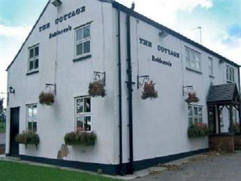 ‪The Waggon & Horses‬
