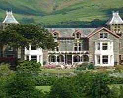 Photo of Highfield Hotel Keswick