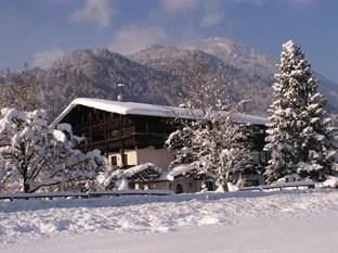 Photo of Hotel Alpenhof Oberaudorf