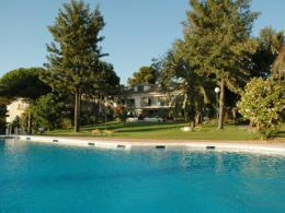 Photo of Hotel Artola Golf Marbella