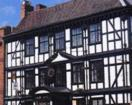 Tudor House Hotel