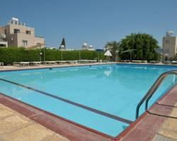Photo of Debbie Xenia Hotel Apartments Protaras