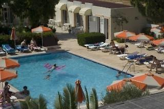 Photo of Meliton Hotel Tholos