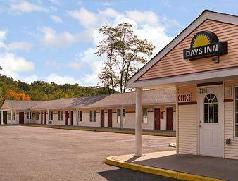 Photo of Days Inn Neptune