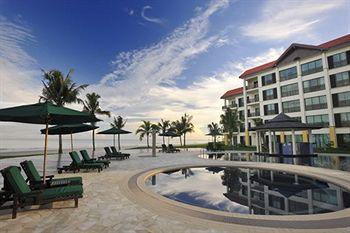 Photo of Nexus Resort & Spa Karambunai Kota Kinabalu