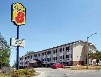 ‪Super 8 Motel Kirksville‬