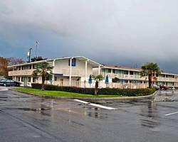 ‪Motel 6 Sunnyvale South‬