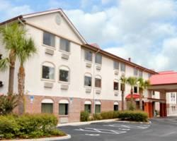 Photo of Red Roof Inn & Suites Ocala