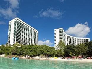 Photo of Guam Reef & Olive Spa Resort Tumon