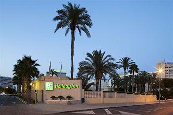 Photo of Holiday Inn Alicante - Playa de San Juan