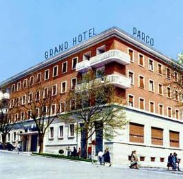Photo of Grand Hotel e del Parco L'Aquila