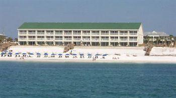 Photo of Crystal Sands Condominiums Destin