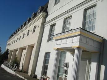 Photo of Durrant House Hotel Bideford