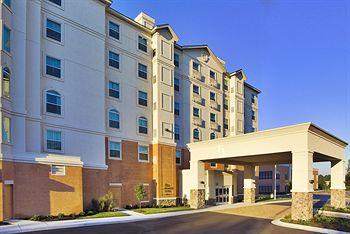 ‪Homewood Suites by Hilton Virginia Beach/Norfolk Airport‬