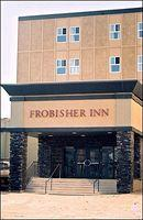 Frobisher Inn预订