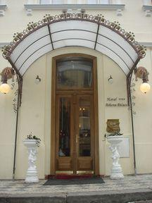 Palace Hotel Helios