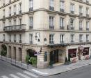 ‪Hotel Royal Saint-Honore‬