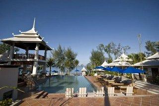 Photo of Anyavee Tubkaek Beach Resort Nong Thale