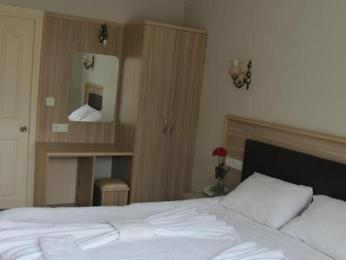 Photo of Bonjour Guesthouse Istanbul