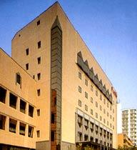 Photo of Hotel  Rubura Ozan Nagoya