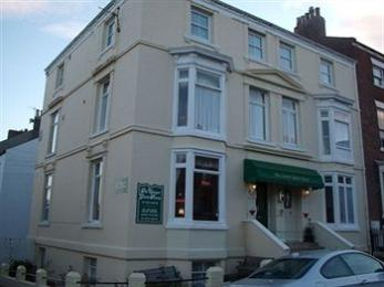 Photo of The Corner Guest House Whitby