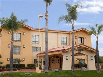 Photo of La Quinta Inn San Diego Scripps Poway