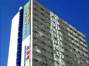 Motel 168 (Dalian Youhao Square)