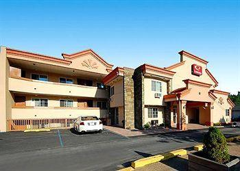 Photo of Econo Lodge Monticello