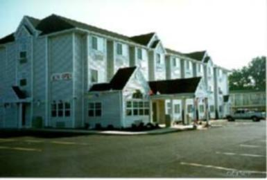 Photo of Budget Inn Express Joliet
