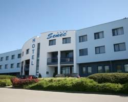 Photo of Hotel Senec