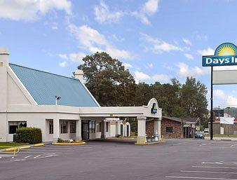 Days Inn Carmel Church/Kings Dominion