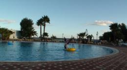 PrimaSol Golden Club Tavira