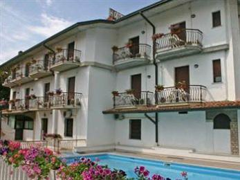 Photo of Hotel Abacus Sirmione
