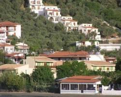 Photo of Eye Q Resort Skiathos