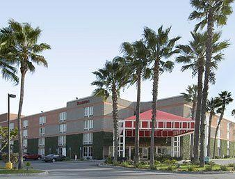 Ramada Inn Commerce