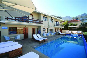 ‪Camps Bay Resort‬