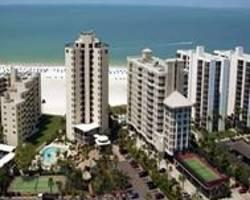 Photo of Pointe Estero Beach Resort Fort Myers Beach