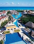Iberostar Paraiso Lindo