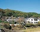 Photo of Gozen no Yu Izu