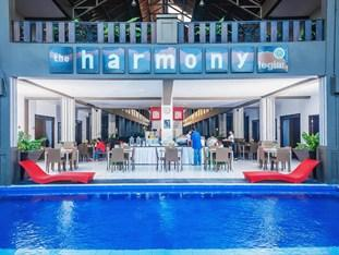 The Harmony Legian
