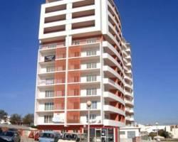 Photo of Flamingo Residence Praia da Rocha