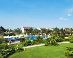 Photo of Palm Garden Beach Resort & Spa Hoi An
