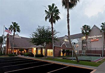 Residence Inn Corpus Christi