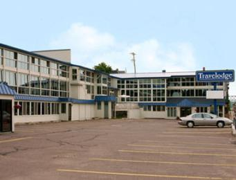 Photo of Travelodge Houghton